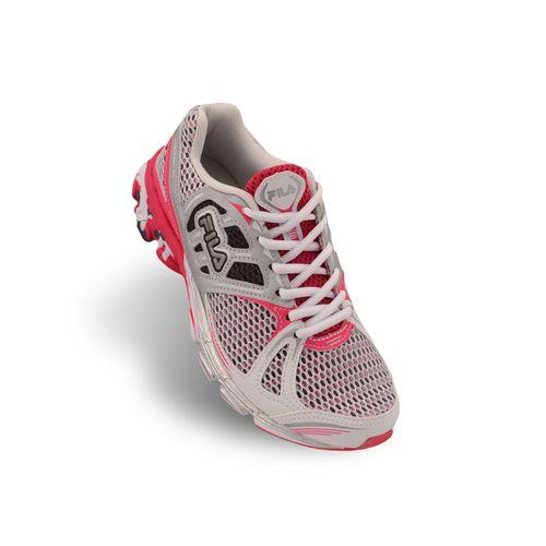 zapatillas-string-2_0-mujer-51j438x610