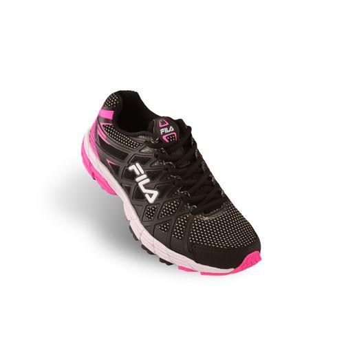 zapatillas-fila-move-control-mujer-51j466x165