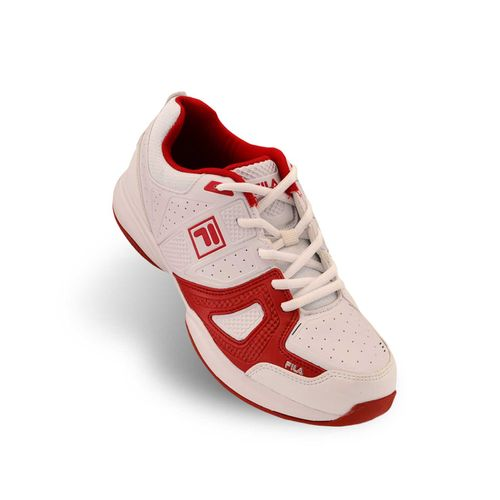 zapatillas-fila-novaro-lt-mujer-52t033a271
