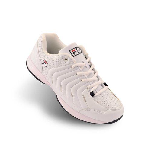 zapatillas-de-tenis-fila-lugano-iii-mujer-52t037100