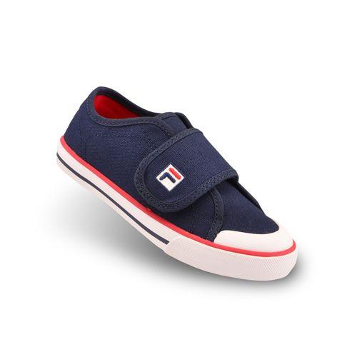 zapatillas-fila-baby-iii-juniors-61u211o150