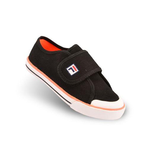 zapatillas-fila-baby-iii-juniors-61u211o697