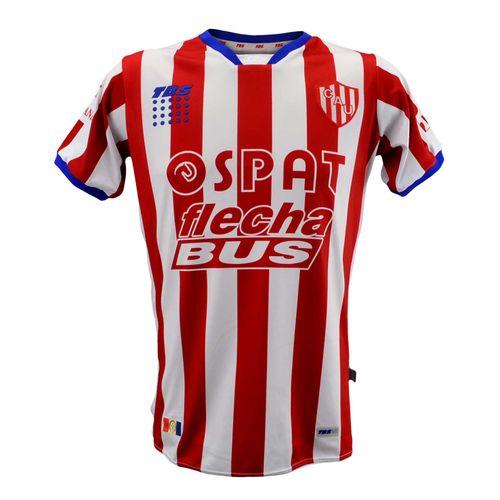 camiseta-oficial-tbs-cau-union-de-santa-fe-2015-2016-3100109