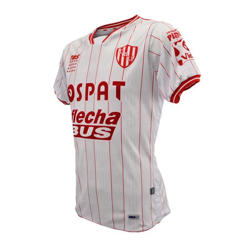 camiseta-alternativa-2-tbs-cau-club-atletico-union-blanca-3100309