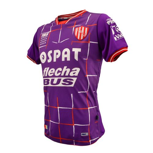 camiseta-arquero-tbs-cau-club-atletico-union-violeta-3100409