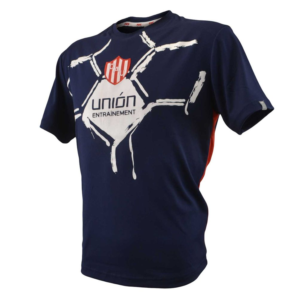 remera-tbs-union-cau-metz-azul-3400141