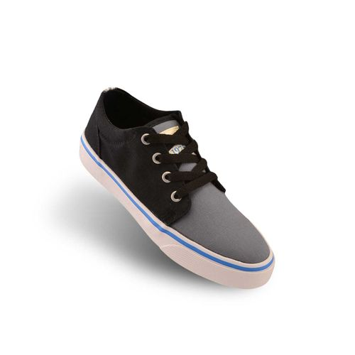 zapatillas-topper-carson-junior-029200