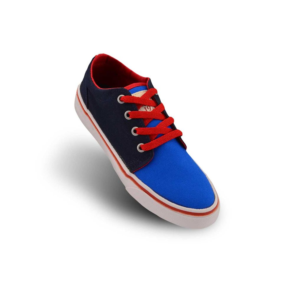 zapatillas-topper-carson-junior-029201