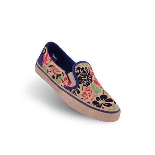 zapatillas-topper-sally-flowers-mujer-029076
