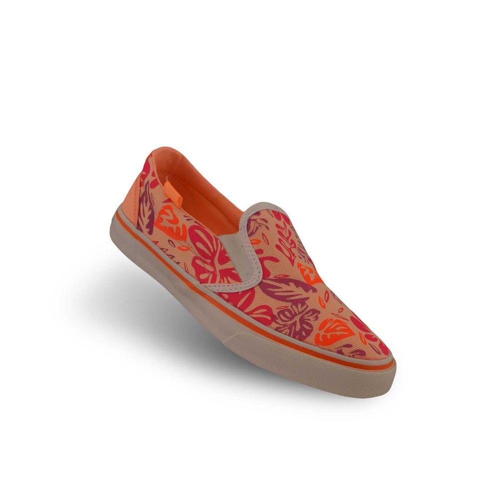 zapatillas-topper-sally-flowers-mujer-029077