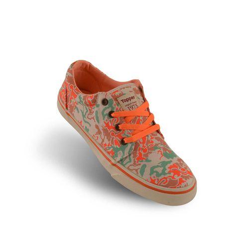 zapatillas-topper-nikki-surf-mujer-029072