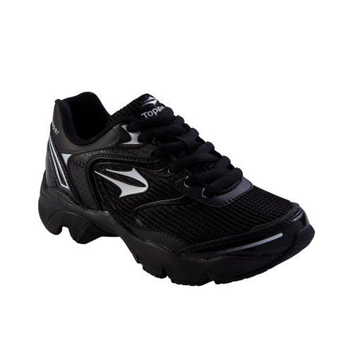 zapatillas-topper-softrun-kids-021146
