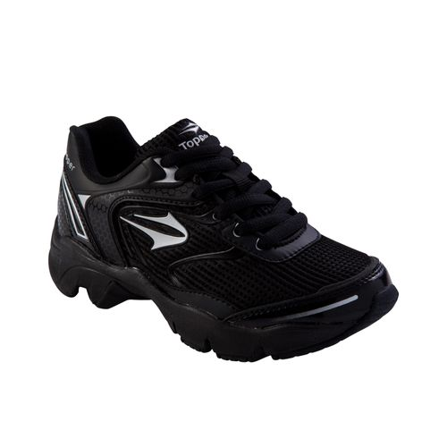 zapatillas-topper-softrun-kids-021146