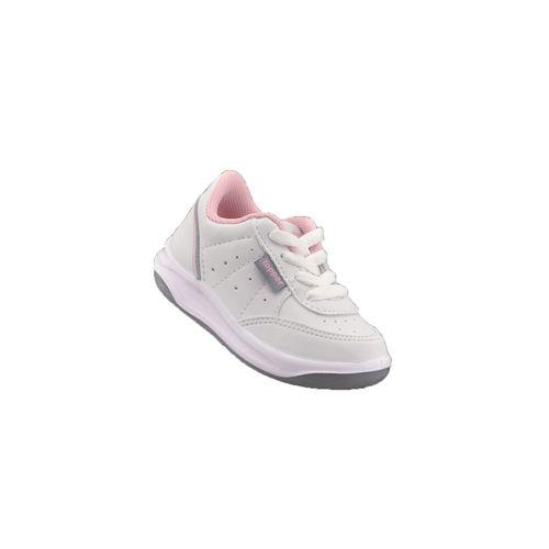 zapatillas-topper-x-forcer-junior-021513