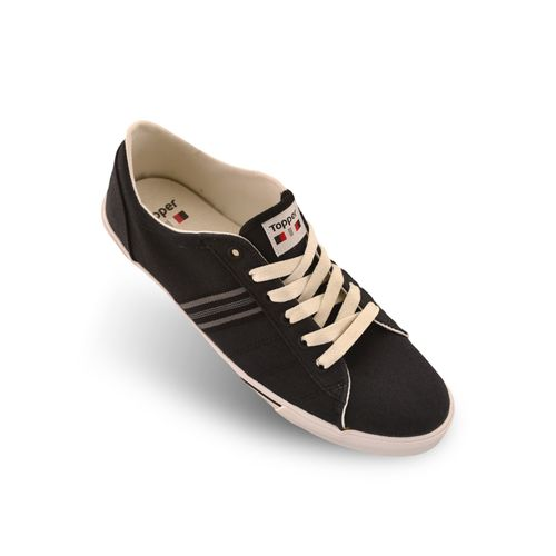 zapatillas-topper-brando-021679