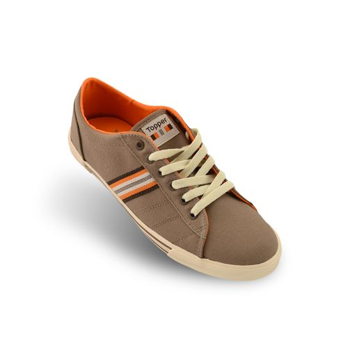 zapatillas-topper-brando-021680