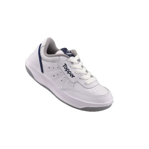 zapatillas-topper-x-forcer-junior-021884