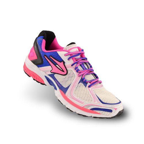 zapatillas-topper-lady-enjoy-ii-mujer-023687