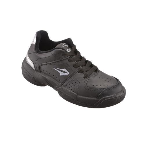 zapatillas-topper-sitter-junior-023693