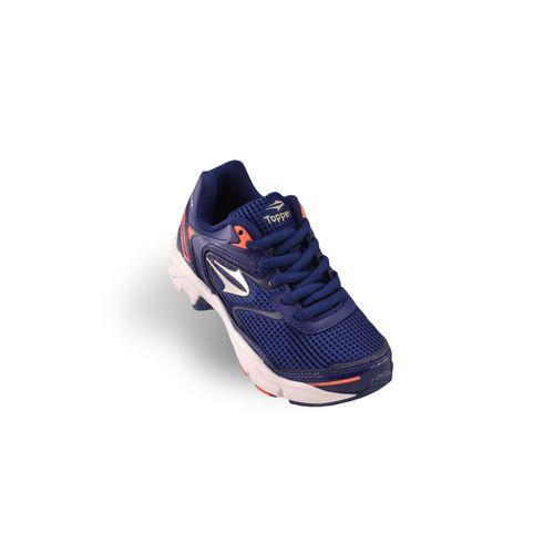 zapatillas-topper-softrun-colors-junior-023897