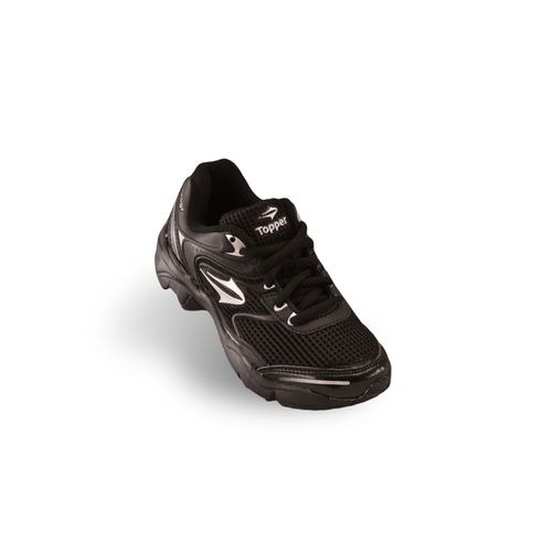 zapatillas-topper-softrun-junior-023947