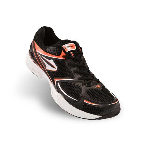 zapatillas-topper-revin-024501