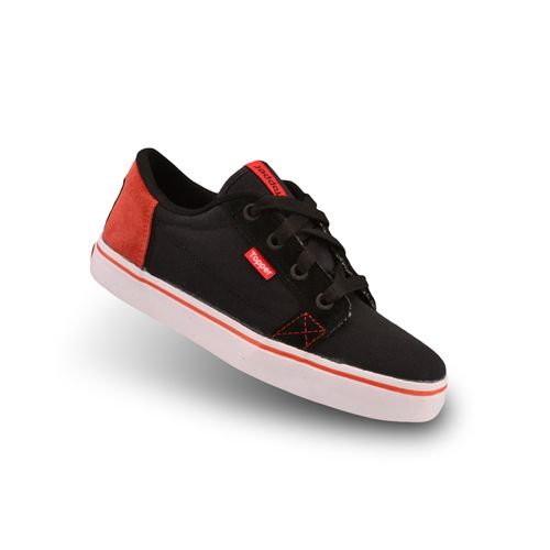 zapatillas-topper-tony-kids-024585