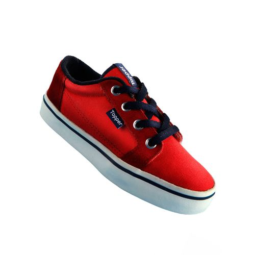zapatillas-topper-tony-kids-024586