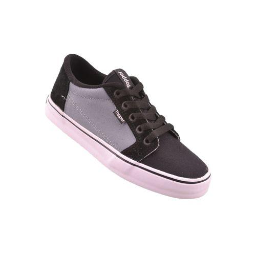 zapatillas-topper-tony-024605
