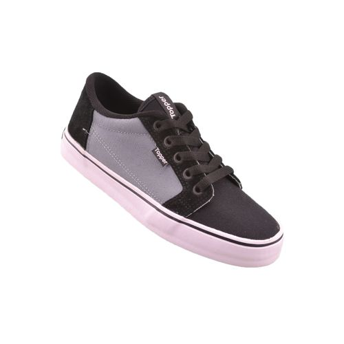 zapatillas-topper-tony-024605