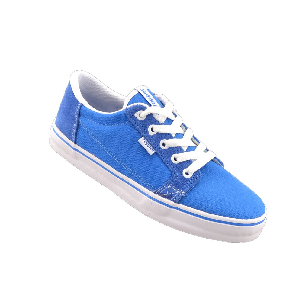 zapatillas-topper-tony-024607