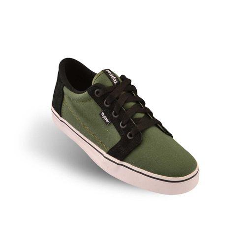 zapatillas-topper-tony-024609