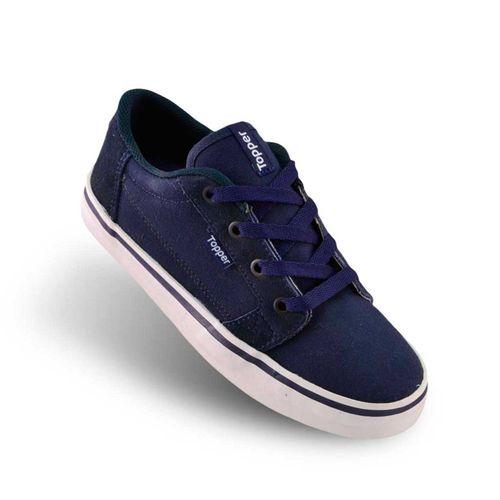 zapatillas-topper-tony-024614