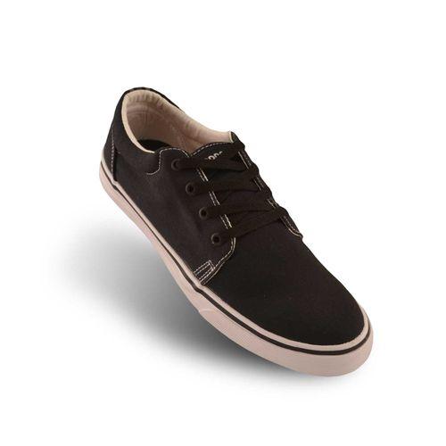 zapatillas-topper-carson-024615