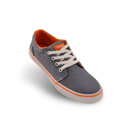 zapatillas-topper-carson-024618