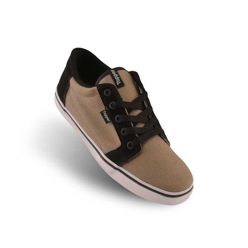zapatillas-topper-tony-junior-024622