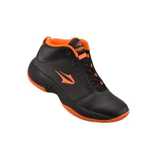 zapatillas-topper-madball-junior-024896