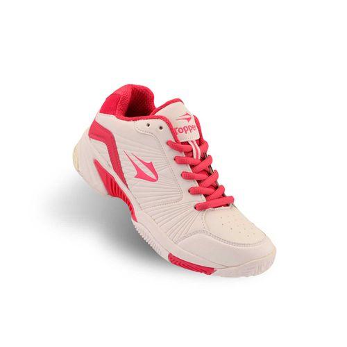 zapatillas-de-tenis-topper-lady-overpass-iv-024916