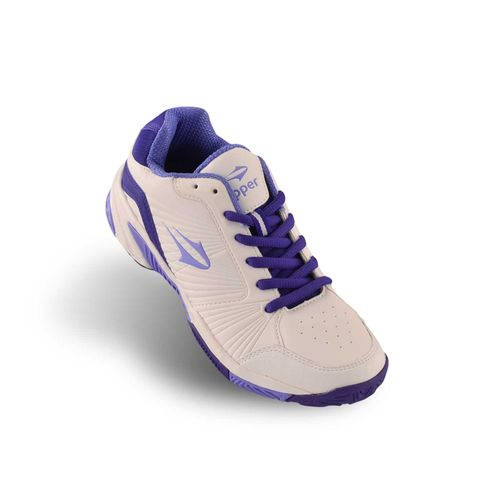 zapatillas-de-tenis-topper-lady-overpass-iv-024918
