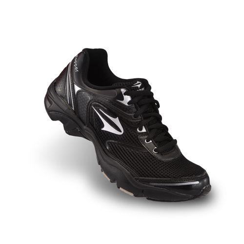 zapatillas-topper-softrun-024960