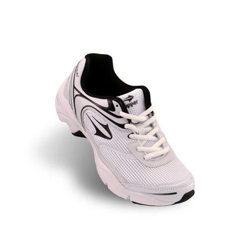 zapatillas-topper-softrun-024961