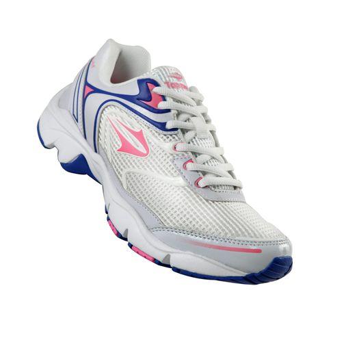zapatillas-topper-softrun-mujer-024973