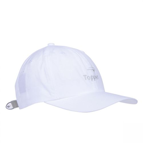 gorro-con-visera-topper-cap-basico-155977