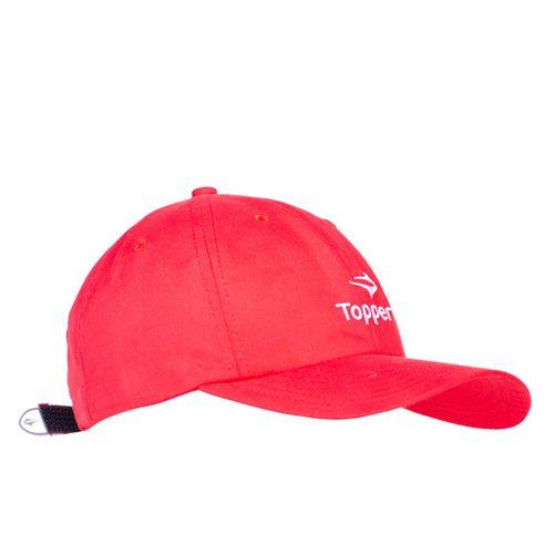 gorro-con-visera-cap-topper-basico-155980