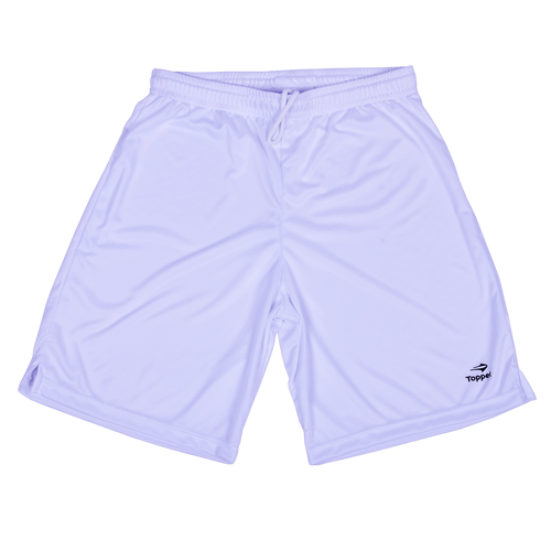 short-topper-mix-156449