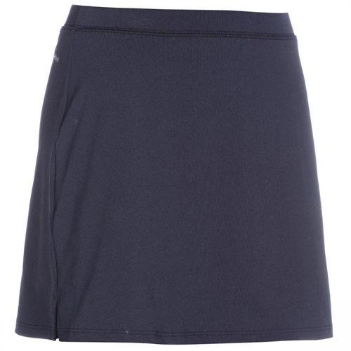 pollera-de-tenis-topper-con-calza-156478