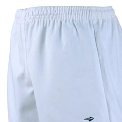 short-rugby-hombre-blanco-156527