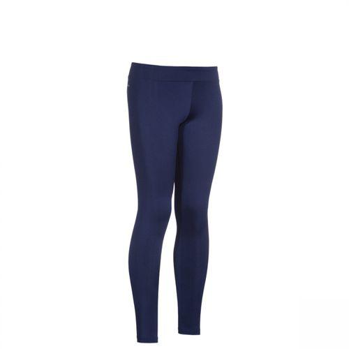 calza-larga-topper-juniors-158734