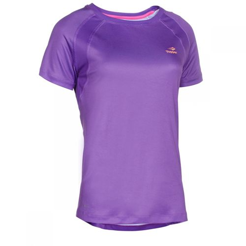 remera-topper-trng-wmns-mc-mujer-158811
