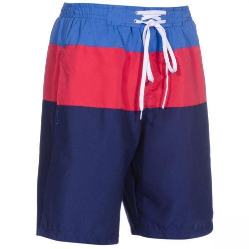 bermuda-topper-playa-basica-mns-158945